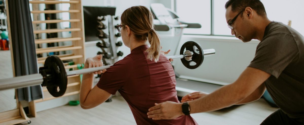 Sports Injuries Therapy | Surrey 88 Ave Physiotherapy and Sports Injury Clinic